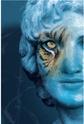 """Contestations aux bacs de français et d'anglais contre """"le Tigre bleu"""" de Gaudé et les """"concerns"""" et """"coping"""" en question M  Captur13"""