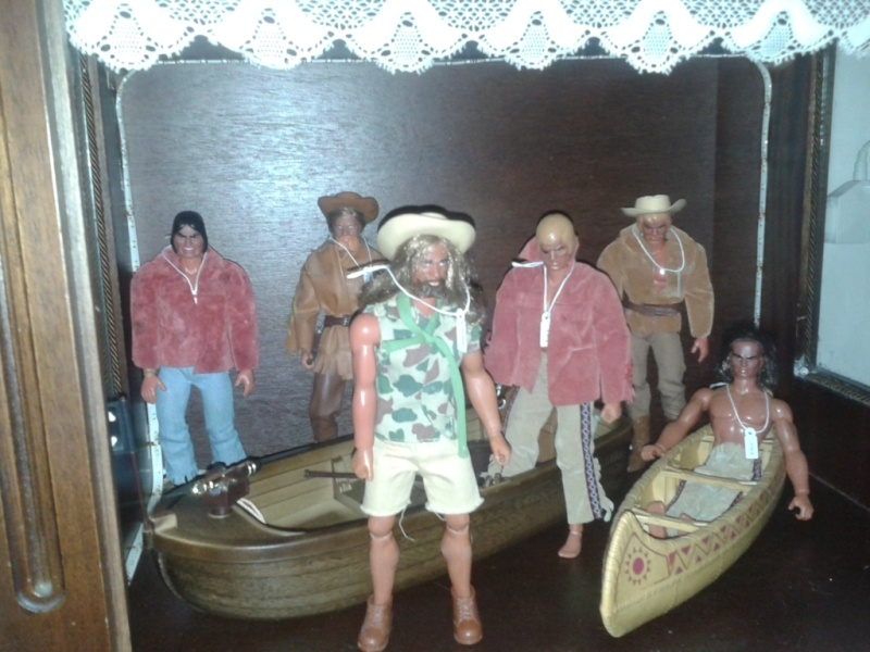 Collezione Diego1971 (1) 20150641