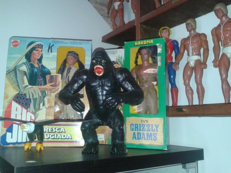 Collezione Diego1971 (1) 20150647