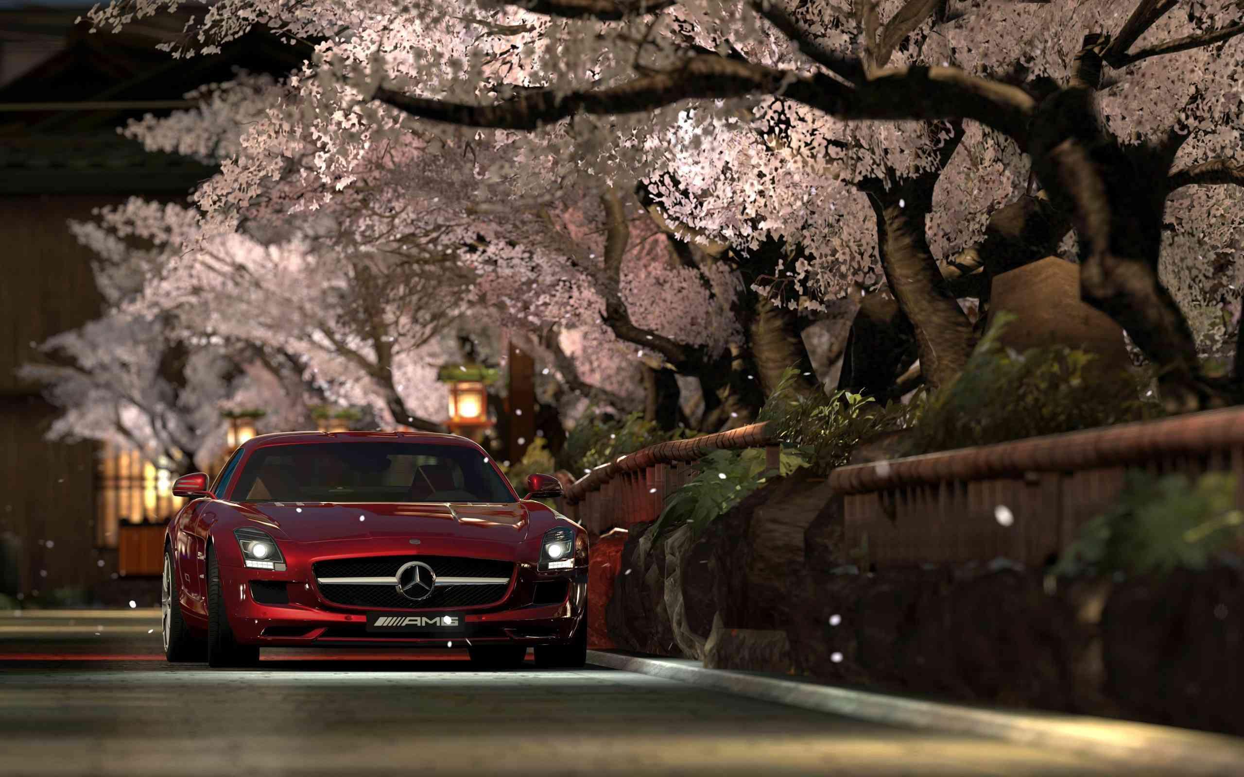 خلفيات الافخام سيارات  / Mercedes  10478310