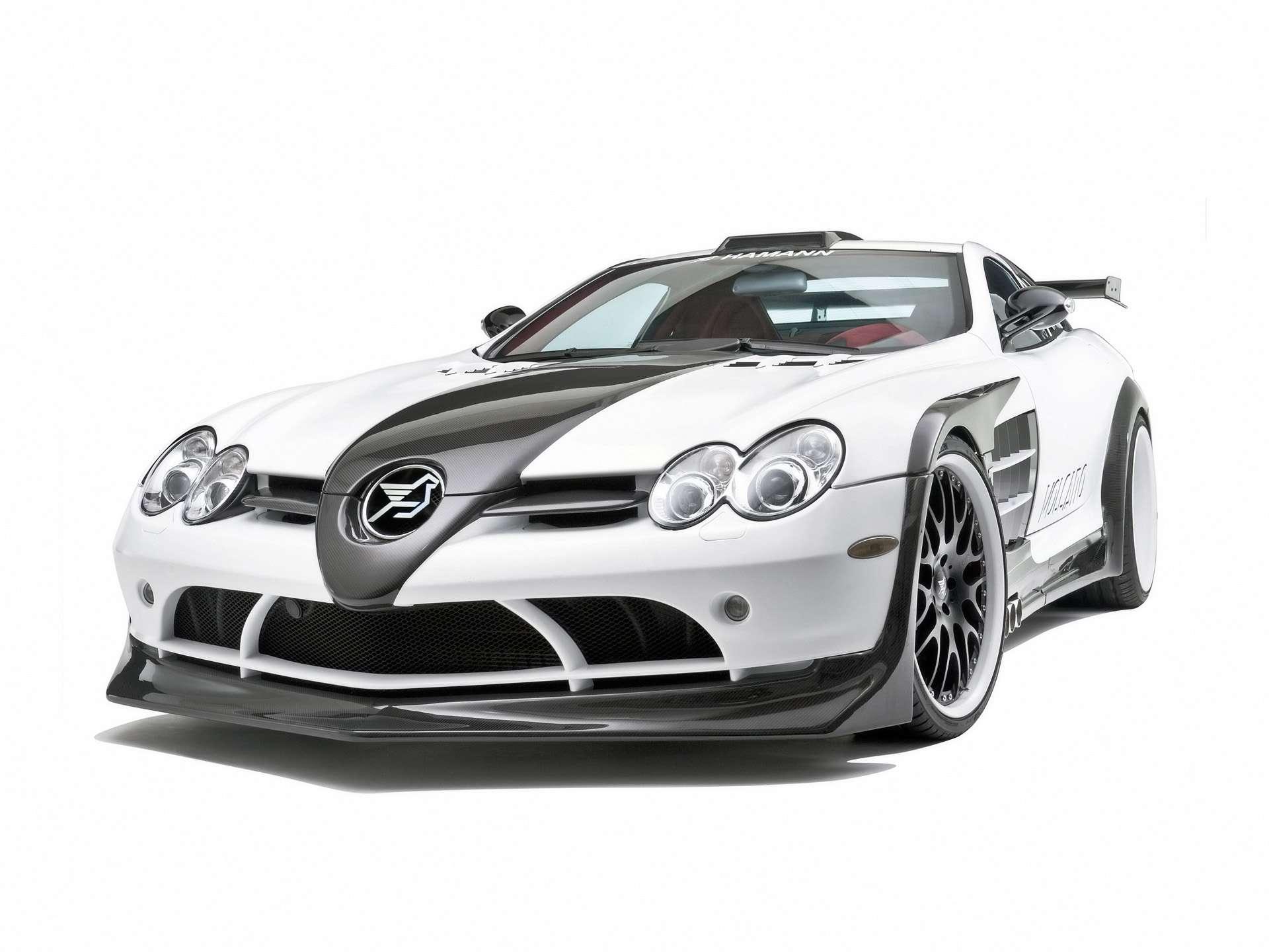 خلفيات الافخام سيارات  / Mercedes  14588410
