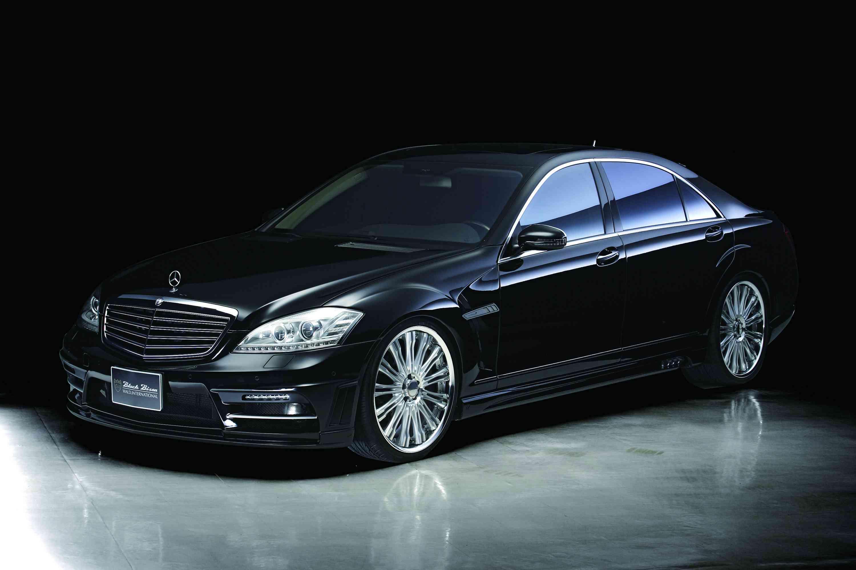 خلفيات الافخام سيارات  / Mercedes  15056710