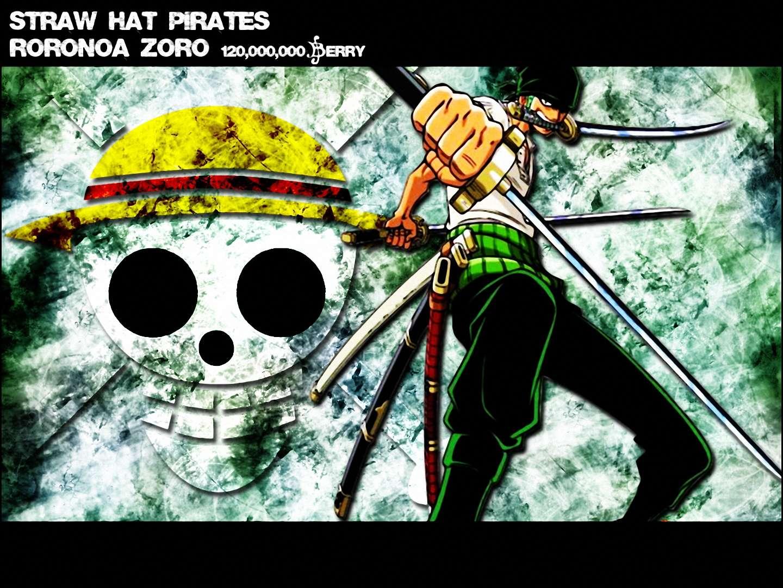Anime / One Piece 1911