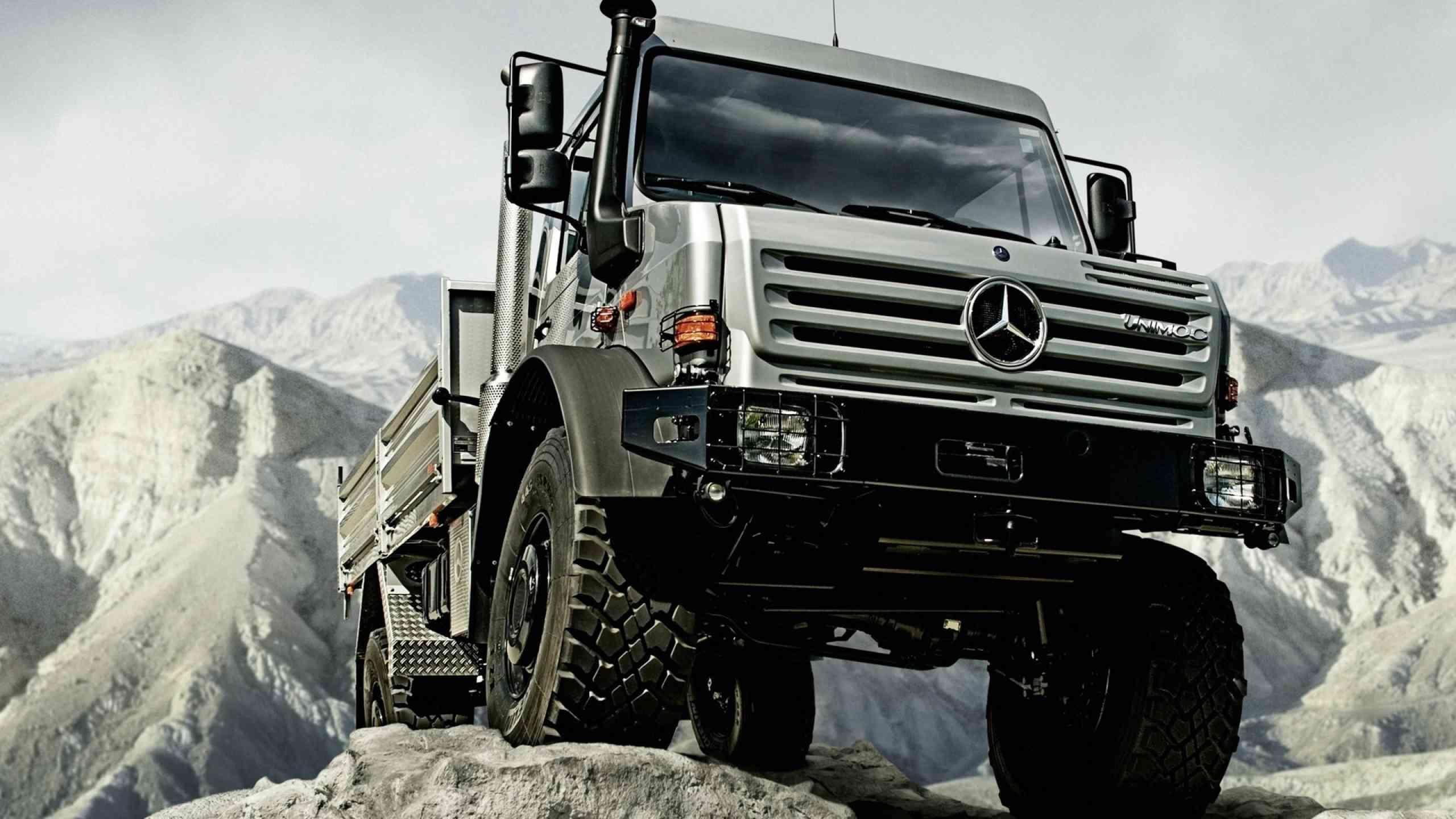 خلفيات الافخام سيارات  / Mercedes  23825010