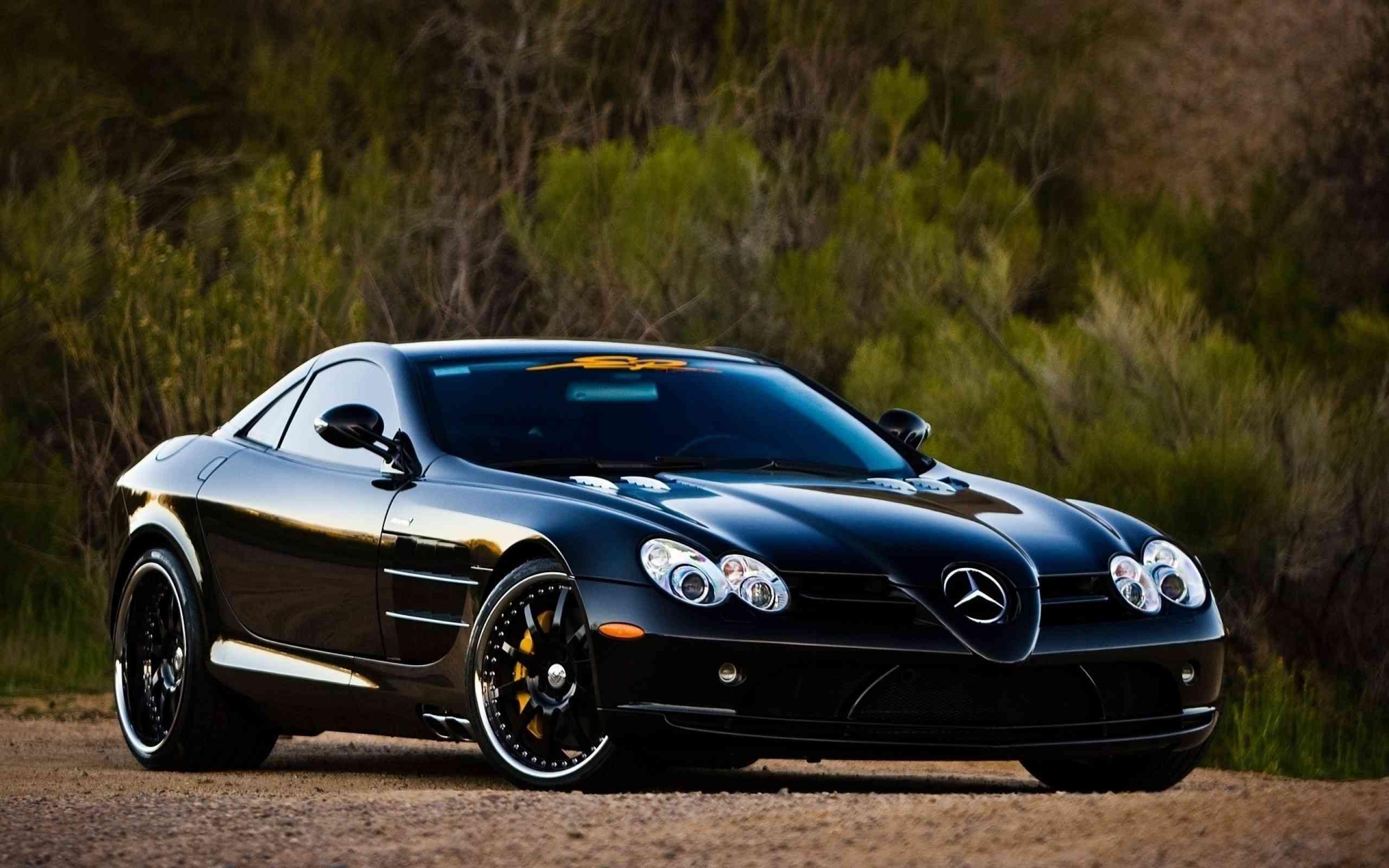 خلفيات الافخام سيارات  / Mercedes  26220810