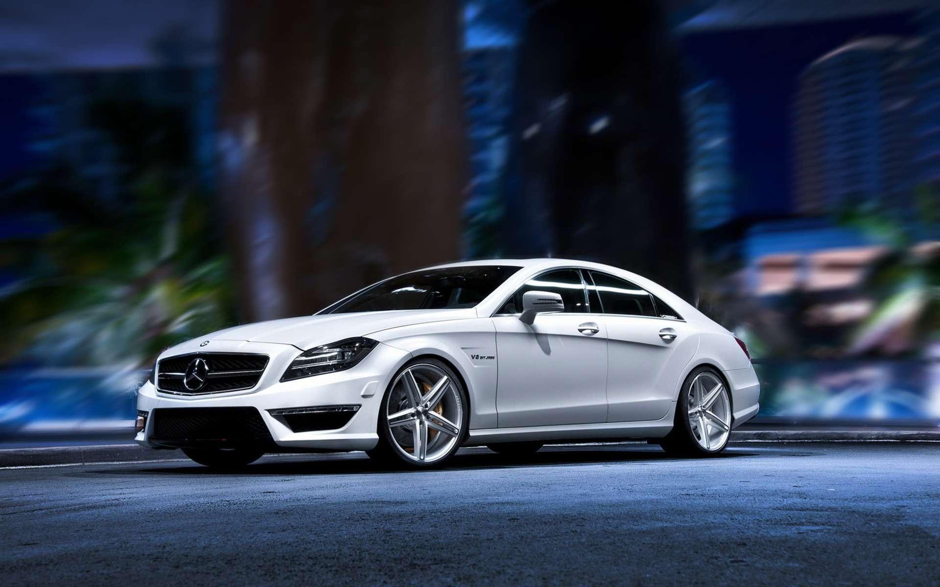 خلفيات الافخام سيارات  / Mercedes  27504310