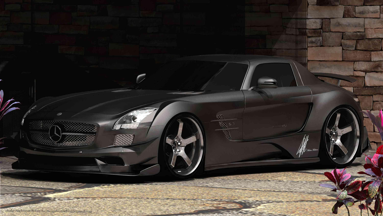 خلفيات الافخام سيارات  / Mercedes  28406010