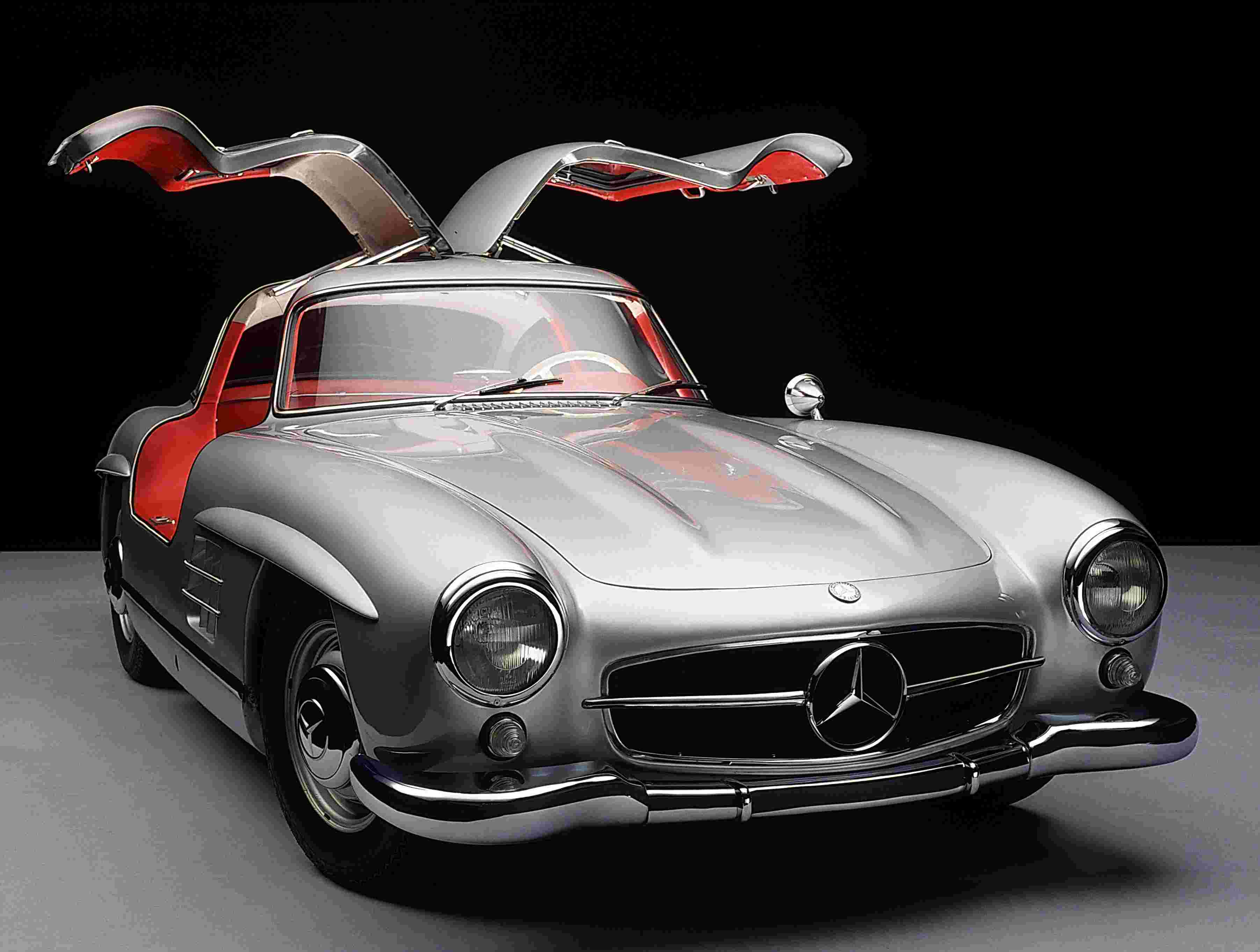 خلفيات الافخام سيارات  / Mercedes  28630210