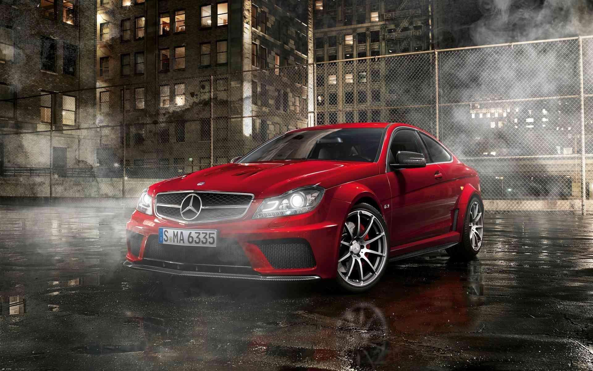 خلفيات الافخام سيارات  / Mercedes  31123510