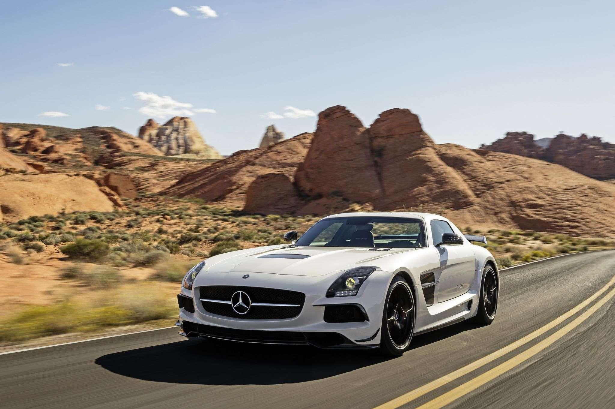 خلفيات الافخام سيارات  / Mercedes  32365110