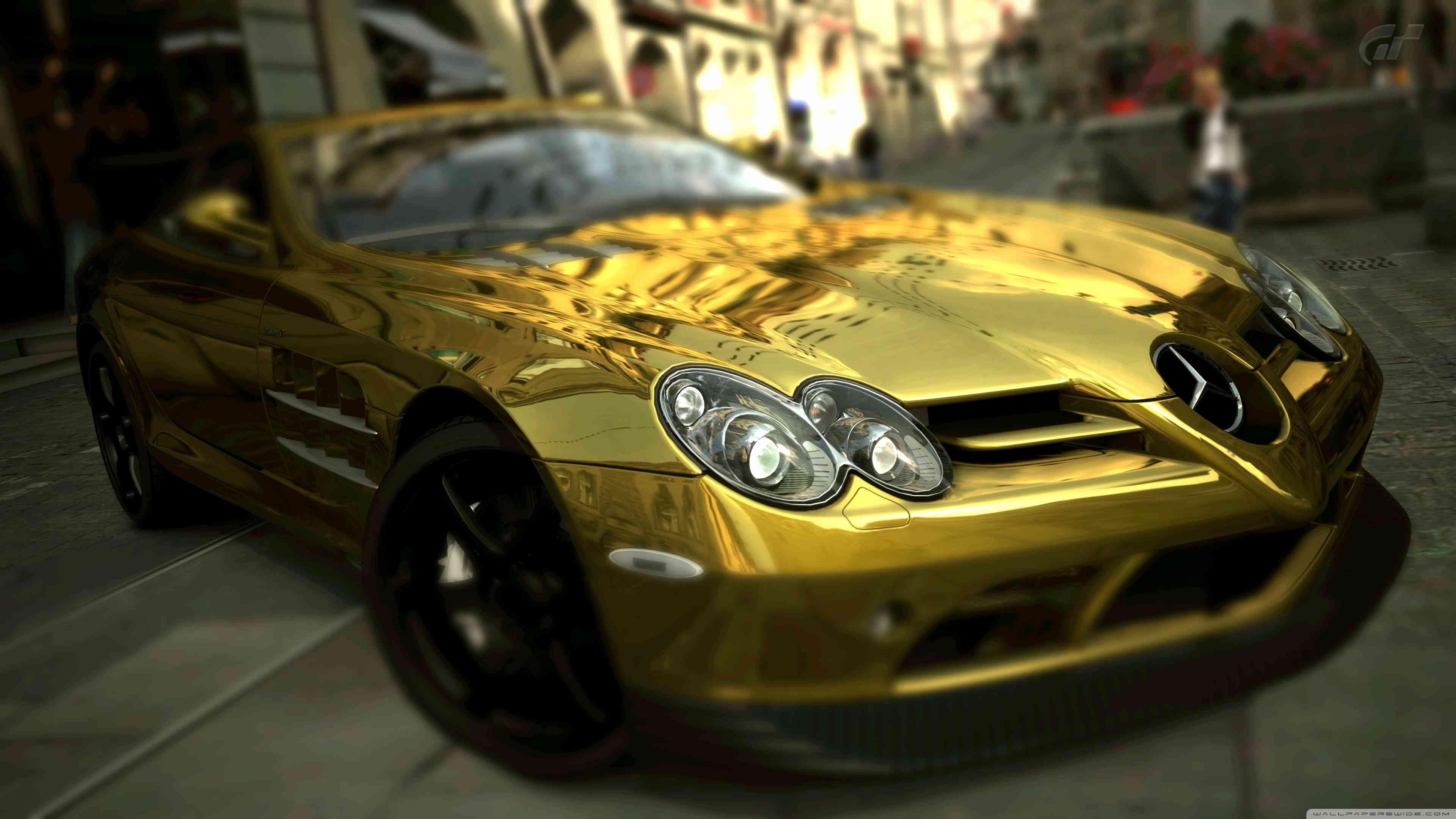 خلفيات الافخام سيارات  / Mercedes  33133110