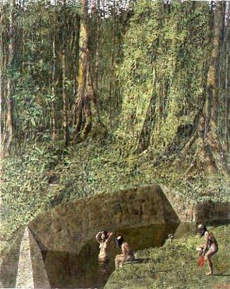 A la découverte du Nicaragua - Page 2 24111111
