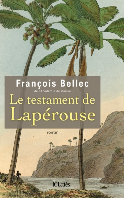 iles - LC des îles [INDEX 1ER MESSAGE] 97827010
