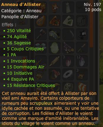 [Vente]Anneau Allister PA Allist10
