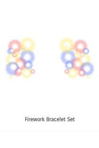 4 juillet 2015 (bracelet) Bracel10