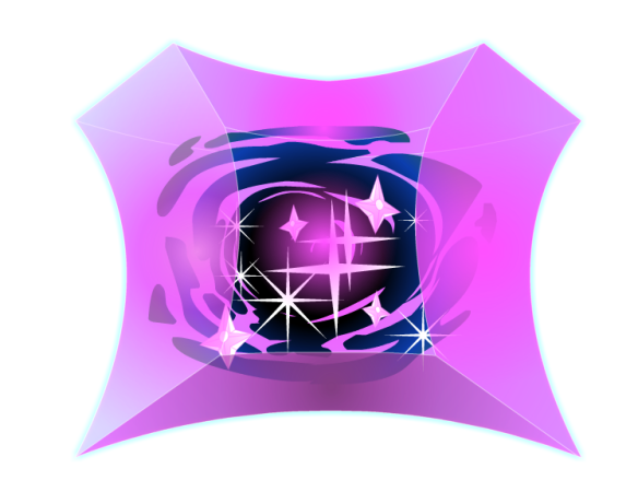 Niveau 1 à niveau 150 Nebula10