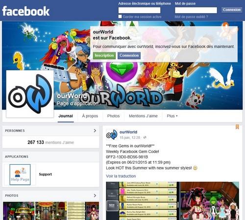 facebook ourworld  Sans_t22