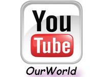 vidéo OurWorld