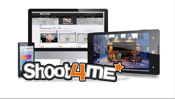 SHOOT4ME (en version bêta) 65124711