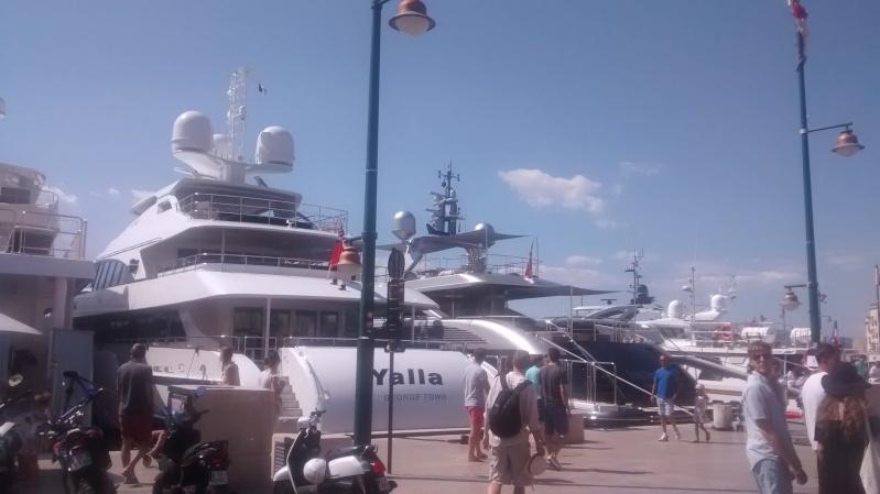 Vauvert - St Tropez Image11