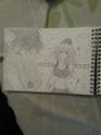 Mes dessins  Sky10