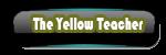 Destructive Yellow teacher