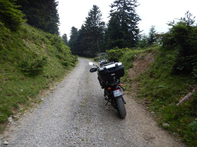 Vos plus belles photos de moto - Page 3 Dscn1211