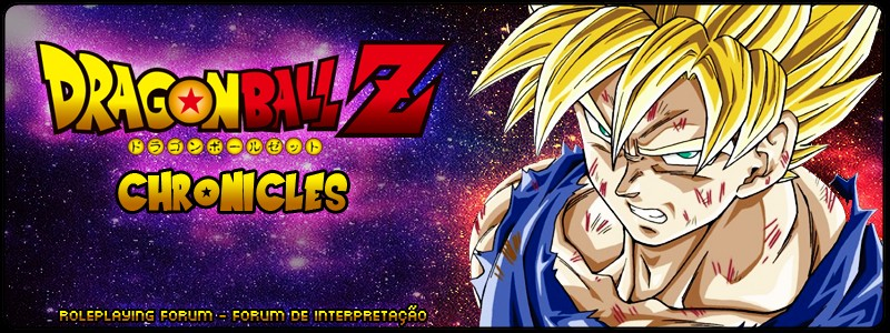 Dragon Ball Z Chronicles - ドラゴンボールZ 歴代史