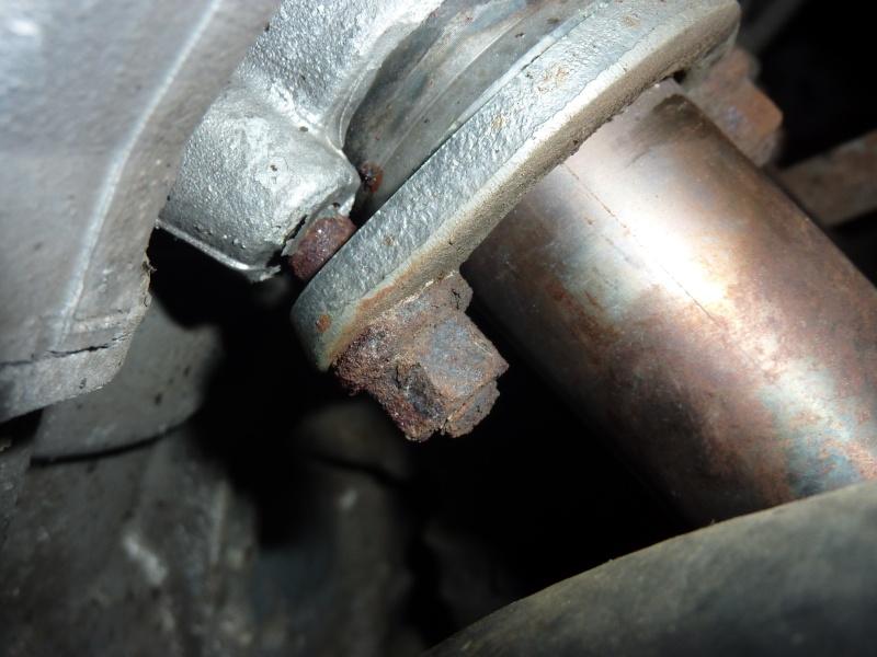 Corrosion, rouille quelle méthode? P1130414