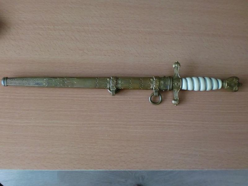 dague kriegsmarine Cimg1105