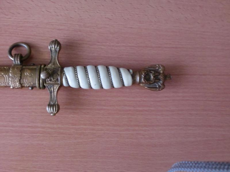 dague kriegsmarine Cimg1106