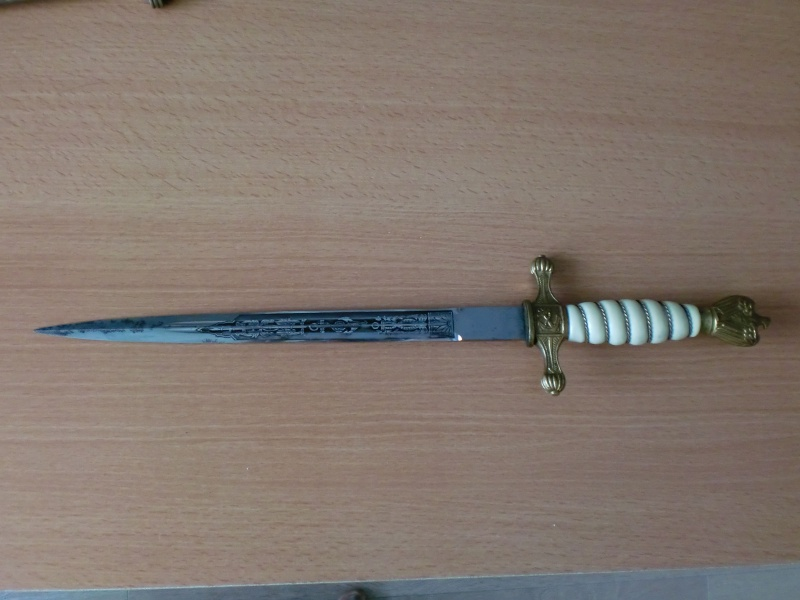dague kriegsmarine Cimg1108