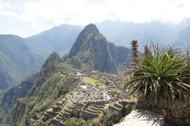 Reisebericht Peru Dsc02110