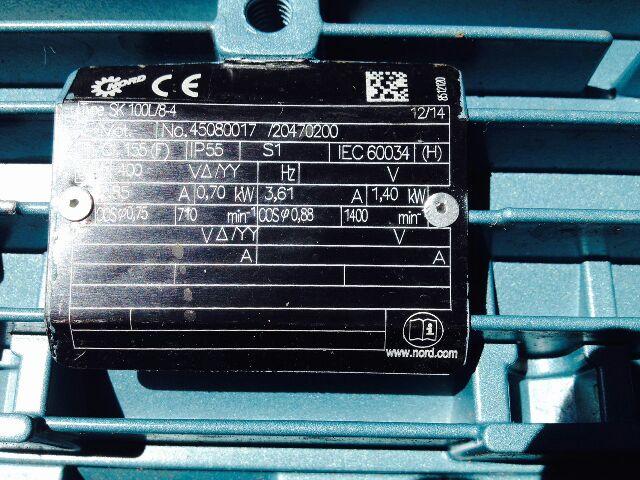 Question sur un moteur Fullsi11
