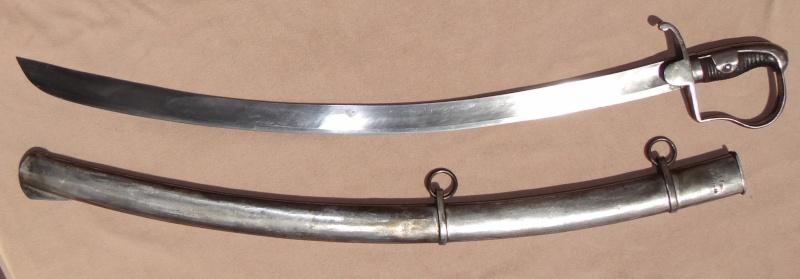 Blucher 1811 prussien Dsc08110