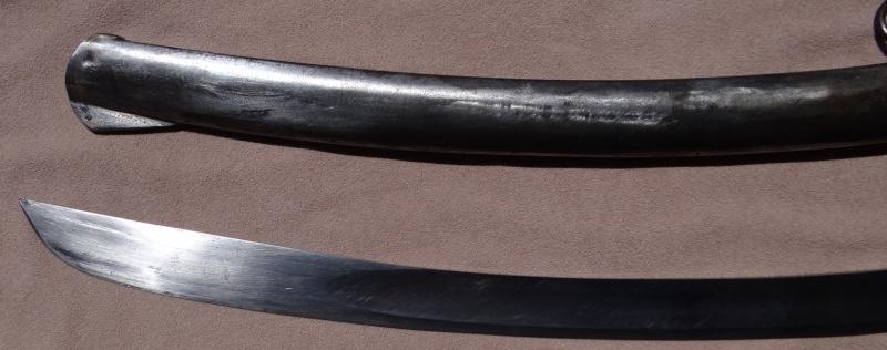 Blucher 1811 prussien Dsc08114