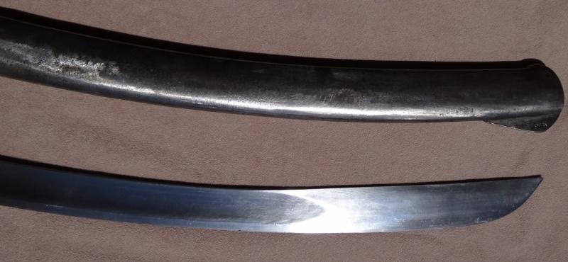 Blucher 1811 prussien Dsc08115