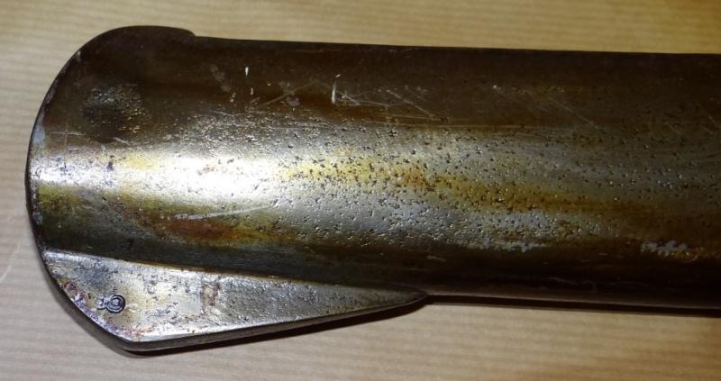 Blucher 1811 prussien Poinco10