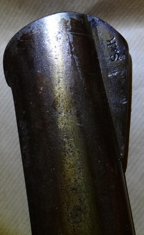 Blucher 1811 prussien Poinco14