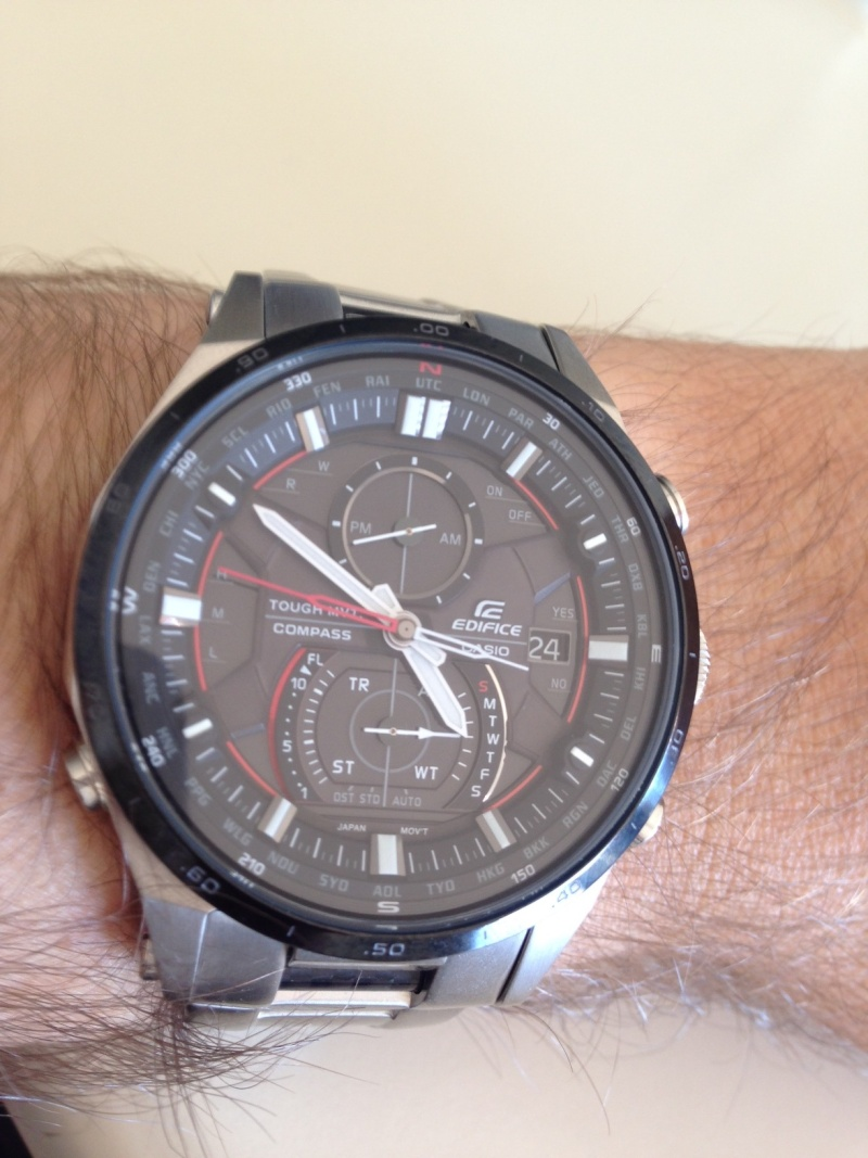 Casio Edifice EQS-A500B-1AVER Img_3012
