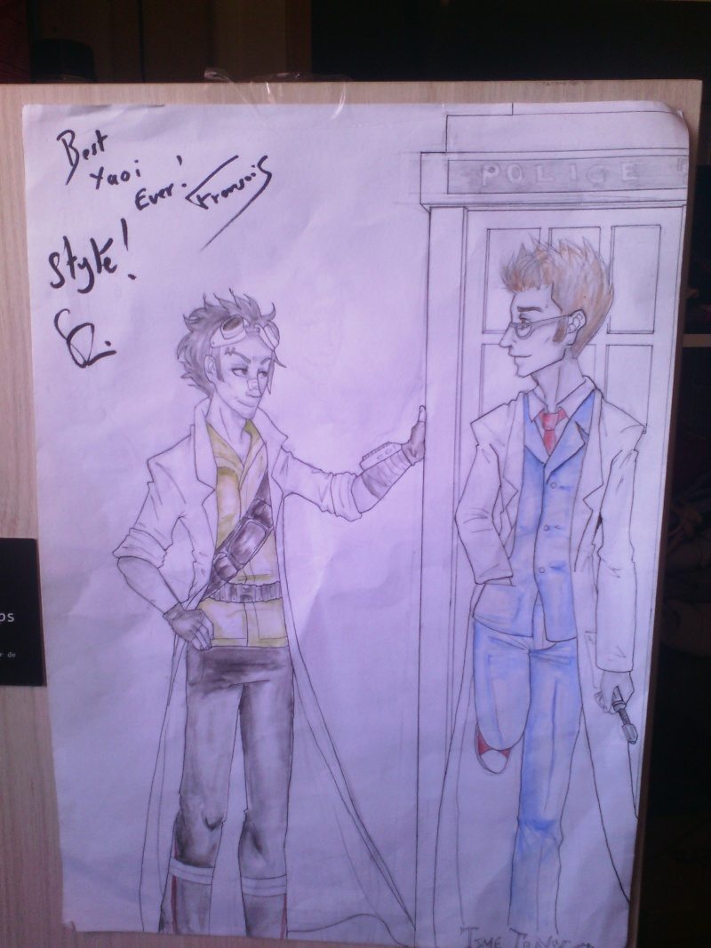 """[Dessins] Pitit cross-over Doctor Who / Visiteur (""""best yaoi ever xD""""):3 Img_2010"""