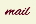TESTS BOUTONS DE TON SLIP Mail10