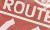 TESTS BOUTONS DE TON SLIP Verrou11
