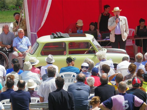 Rétrofestival, Circuit de la Prairie, Caen, 27/28 juin 2015 Ceanrf26