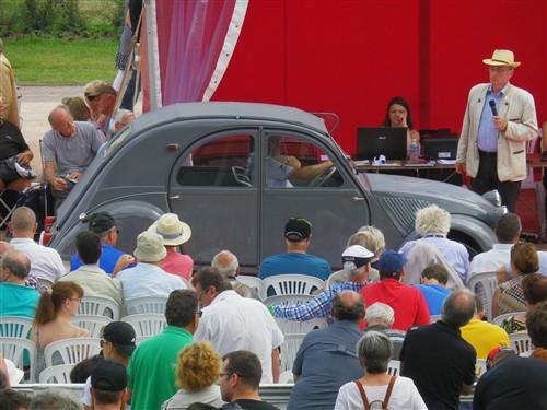 Rétrofestival, Circuit de la Prairie, Caen, 27/28 juin 2015 Ceanrf27