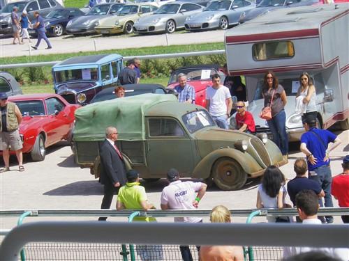 Rétrofestival, Circuit de la Prairie, Caen, 27/28 juin 2015 Ceanrf29