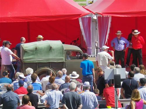 Rétrofestival, Circuit de la Prairie, Caen, 27/28 juin 2015 Ceanrf30