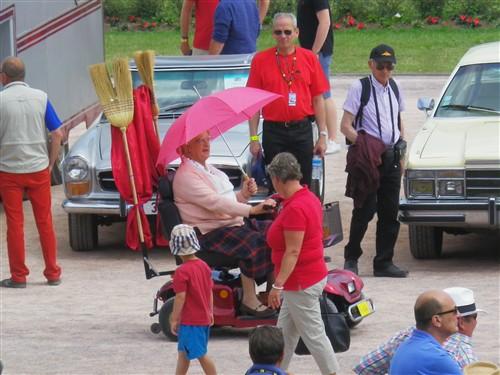 Rétrofestival, Circuit de la Prairie, Caen, 27/28 juin 2015 Ceanrf31