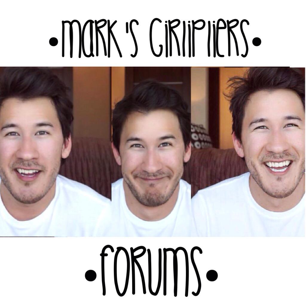 Mark's Girlipliers