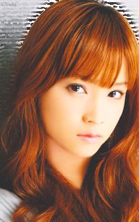 Kamei Eri (Morning Musume OG) Eri10